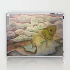 Sapling Laptop & iPad Skin