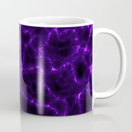 Voltage Coffee Mug