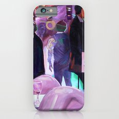 Hand Jive Slim Case iPhone 6s