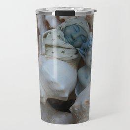 Sea pixies Travel Mug