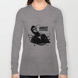 morrisey Long Sleeve T-shirt