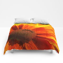 Summertime199 Comforters
