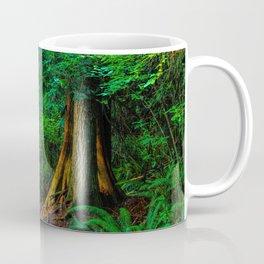 Magic Moment Coffee Mug