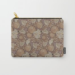 Persephone: Summertime Sadness  Carry-All Pouch