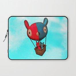 Yoo & Mee Laptop Sleeve