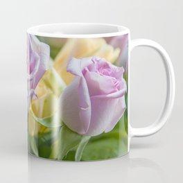 Tender loving care Coffee Mug
