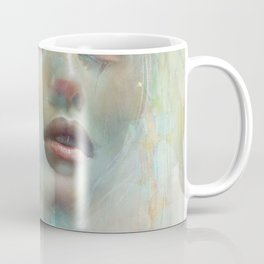 Beyond your dreams Coffee Mug