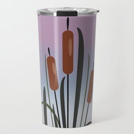 Reed Travel Mug