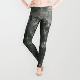 Abstract collection 88 Leggings