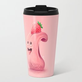Tongi Travel Mug