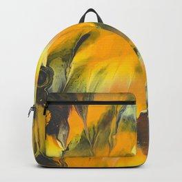 wonderful plants wonderful life Backpack