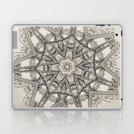 Highway to Hell Laptop & iPad Skin