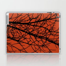 Warmth Laptop & iPad Skin