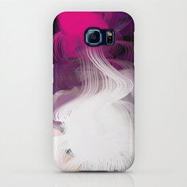 Electric iPhone Case