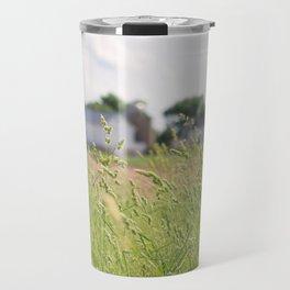 Country Daydream Travel Mug