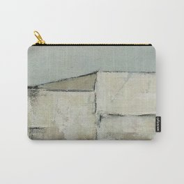 urban Carry-All Pouch