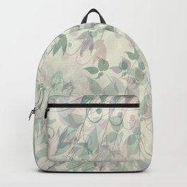 Abstract 204 Backpack