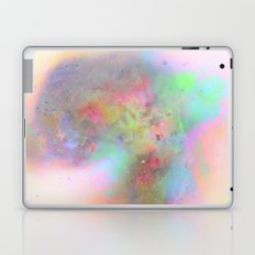 Everything is nothing 19 (therefore it was beautiful) Laptop & iPad Skin