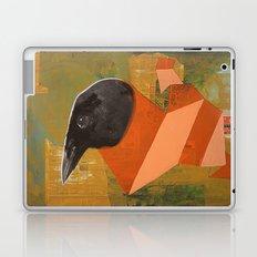 karga Laptop & iPad Skin