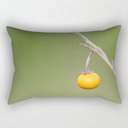 Prince of Peace Rectangular Pillow