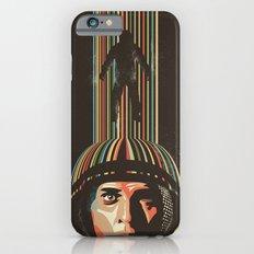 Relativity Slim Case iPhone 6