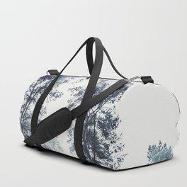 Shelter you Duffle Bag