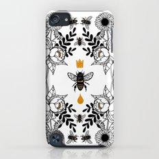 Queen Bee Slim Case iPod touch