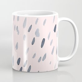Raindrops Are Falling On My Head Coffee Mug