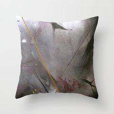 mode 2 Throw Pillow