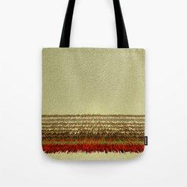 COLOR 35 Tote Bag