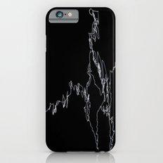 LINGERING FEVER iPhone 6s Slim Case