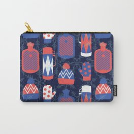 brrr Carry-All Pouch