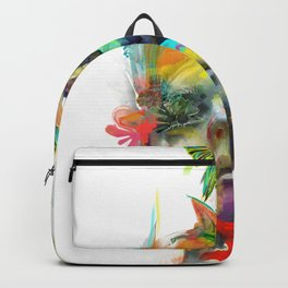 Dream Theory Backpack