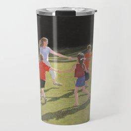 Dunwoody Park Travel Mug