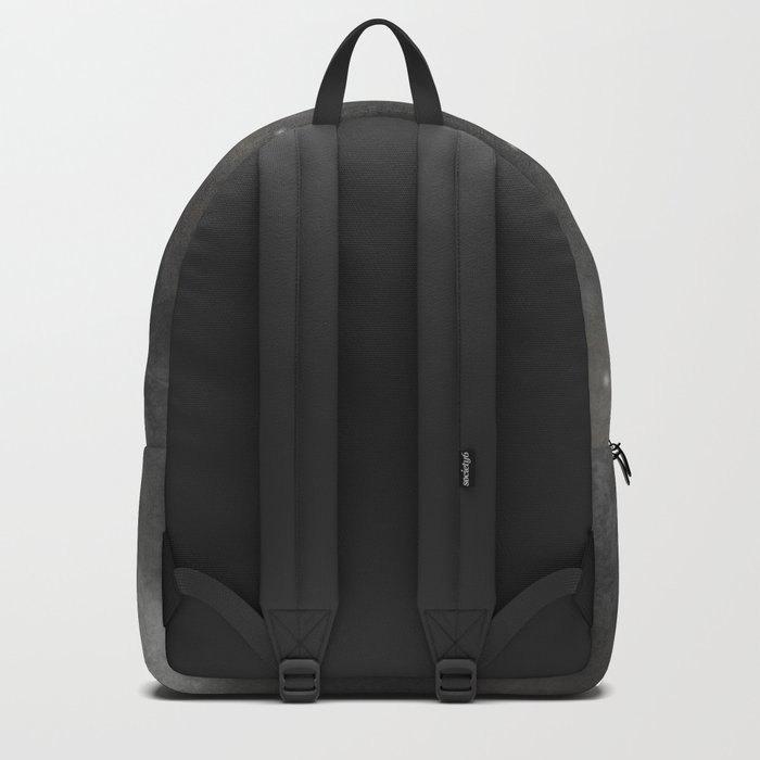 Two Moons Backpack