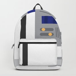 Astronaut Halloween Costume For Boys And Men Gifts Backpack