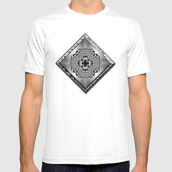 Garden of Illusion 2 T-shirt