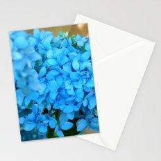 Treasure of Nature VIII Stationery Cards