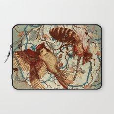 Honey & Sorrow Laptop Sleeve