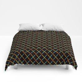 MARINO Comforters