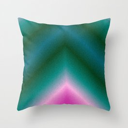 Remarkable Throw Pillow