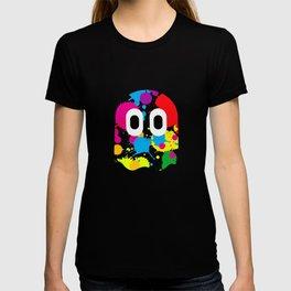 Spaltter T-shirt