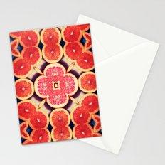 Serie Klai 006 Stationery Cards