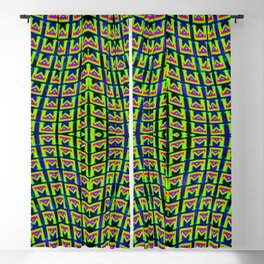 Colorandblack serie 339 Blackout Curtain