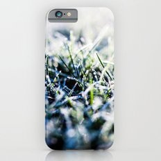 Frosty Morning 1 iPhone 6s Slim Case