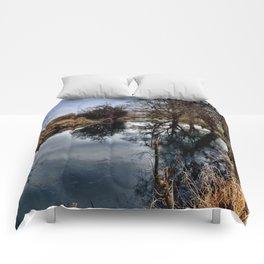 Winterimpression 1 Comforters