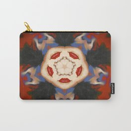 Kaleidoscope C7 Carry-All Pouch