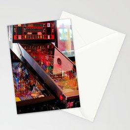 Tilt Stationery Cards