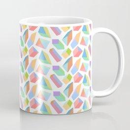 Sweeties Coffee Mug