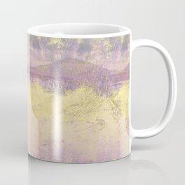 Impressions from Skye Coffee Mug